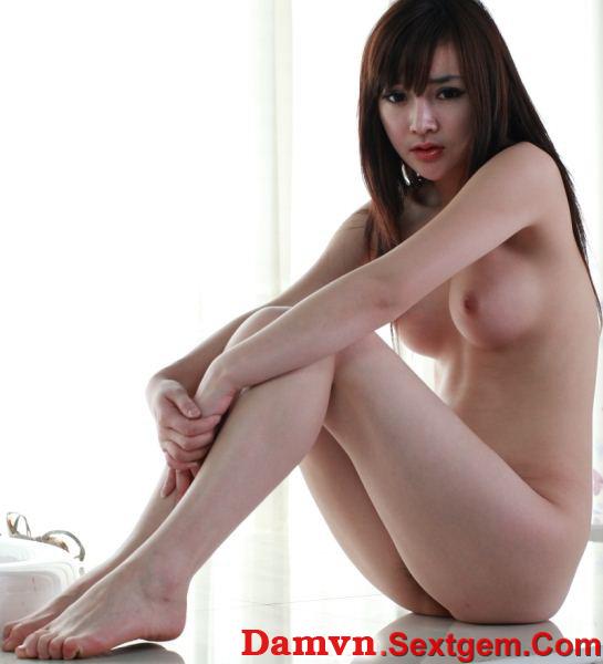 Ảnh Sex Ngắm Boday Của Hàn Tú Huyên -damvn.sextgem.com
